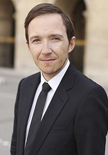 François NEGREL-FILIPPI