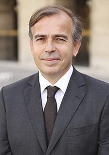 François VIDEAU