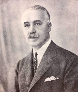 Jean LABBE, 1872-1946