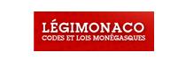 legimonaco