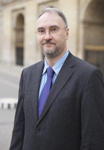 Philippe CHIFFAUT-MOLIARD