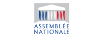 picto-assemblee-nationale