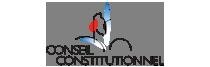 picto-conseil-constitutionel
