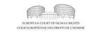 picto-cour-europeene-des-droits-de-l-homme