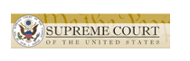 supreme-court-usa