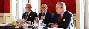 Le renforcement des obligations des entreprises en matière de lutte contre la corruption depuis la loi Sapin II