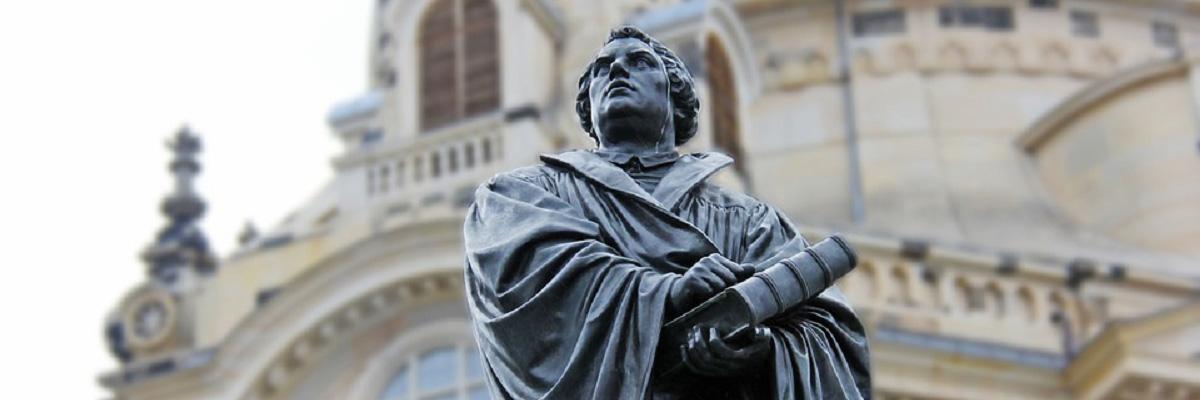 La laïcité, une exception française en Europe ?
