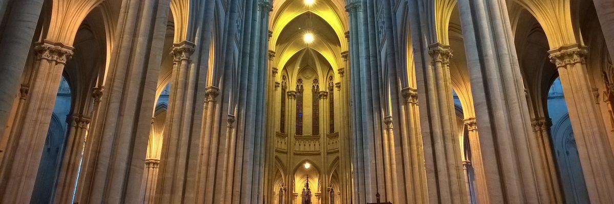 Photo Eglise
