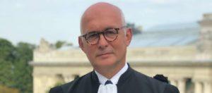 Francois-Henri Briard