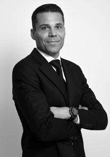Arnaud ZABALDANO