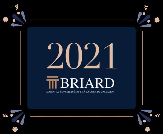 voeux-2021-briard