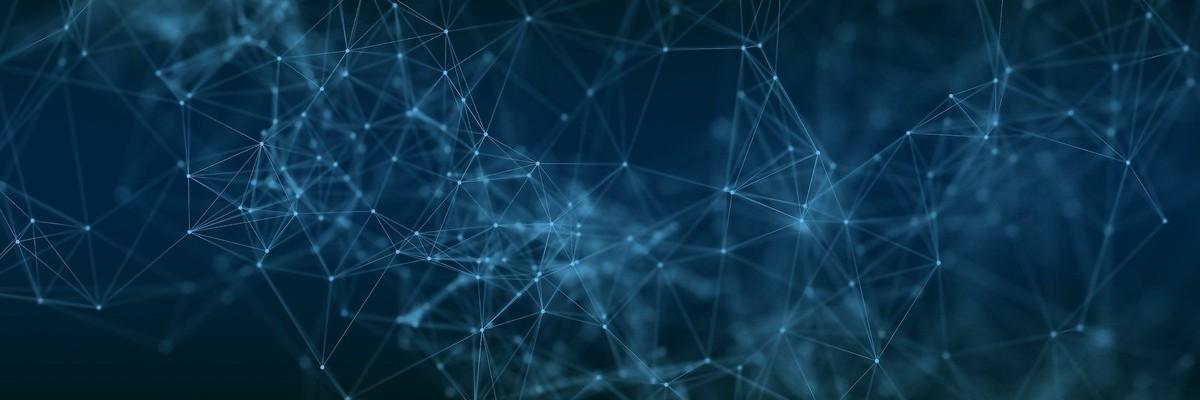 Pourquoi les données de connexion continuent d'être conservées